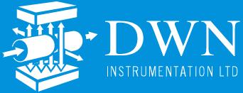 DWN Instrumentation Ltd.